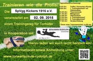 Trainingstag_Frankfurt