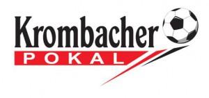 Krombacher_Pokal