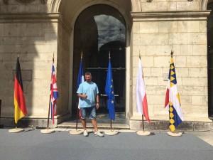 Kickers_16_Internationaler_Jugendsportaustausch_2018_Lyon_Foto_3